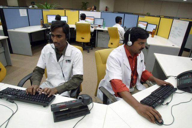 как найти фрилансера из индии
