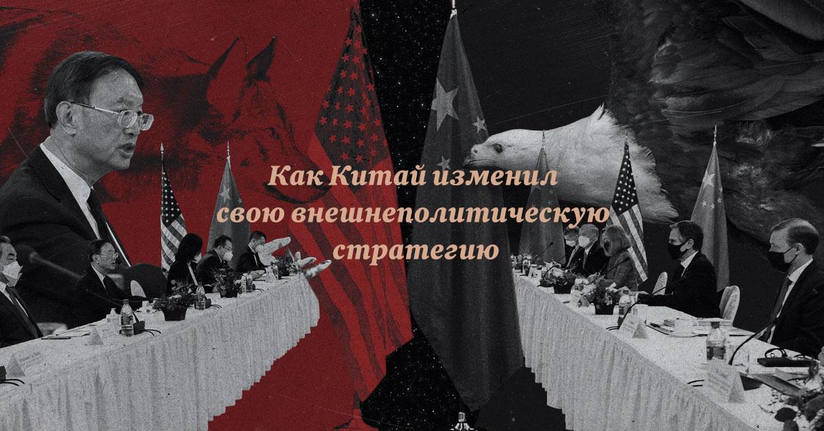 www.mn.ru